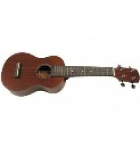 Ukeleles, ukulele