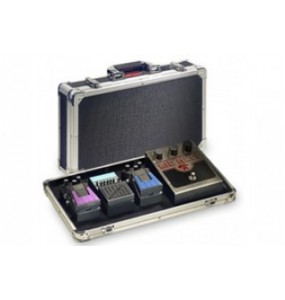 Pedal Cases / Boards