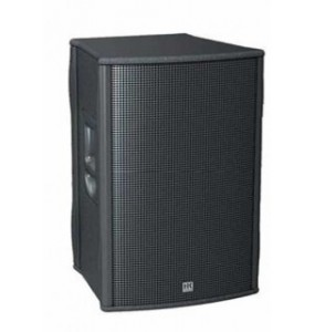 PA Speakers & Boxen Actief
