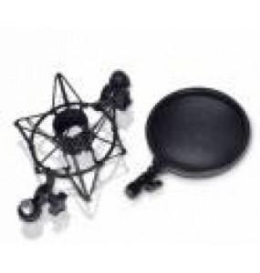 Microfoon Accessoires