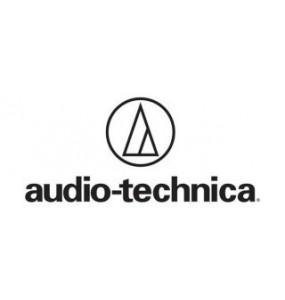 Elementen Audio Technica