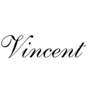 Vincent - TAC