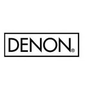 Denon (Japan Columbia)