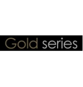 Gold Serie