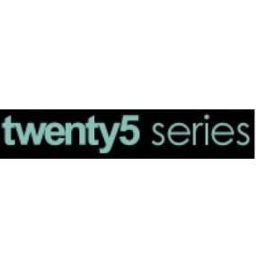 25 serie