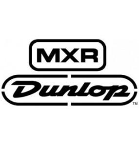 MXR / Dunlop