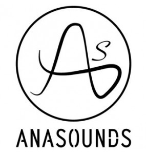 Anasounds Effects