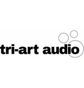 Tri-Art Audio