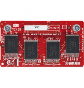 Expansion Boards