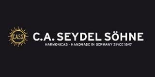 C. A. Seydel Söhne