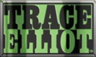 Trace Acoustic