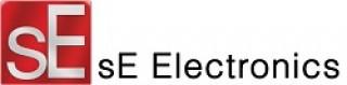 sE Electronics