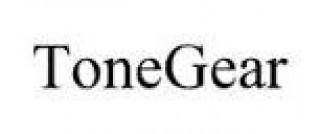 ToneGear