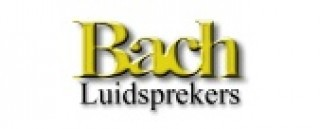 Bach Luidsprekers