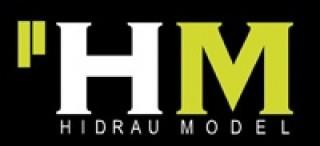Hidrau