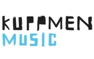 Kuppmen Music