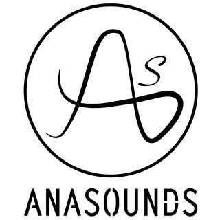 Anasounds