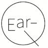 Ear-Q