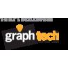 Graph Tech