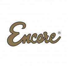 Encore (by Vintage)