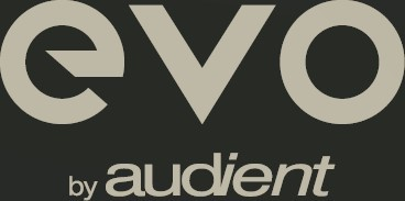 EVO By Audient