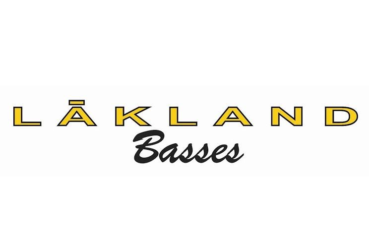 Lakland Bassen